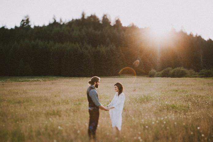 silver-falls-wedding-0131