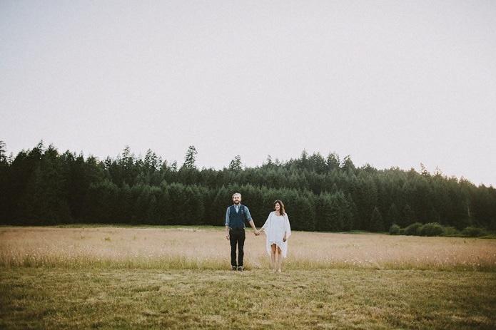silver-falls-wedding-0145