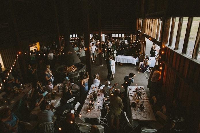 silver-falls-wedding-0160