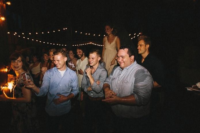 silver-falls-wedding-0176