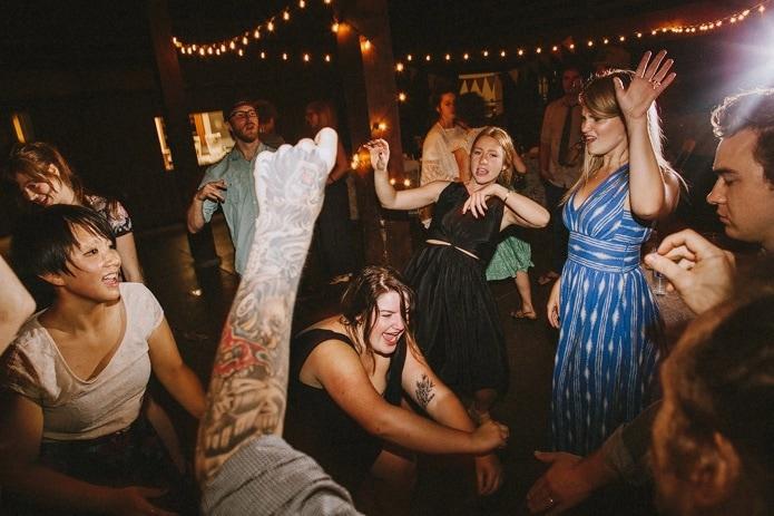 silver-falls-wedding-0180