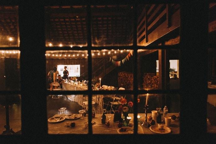 silver-falls-wedding-0181