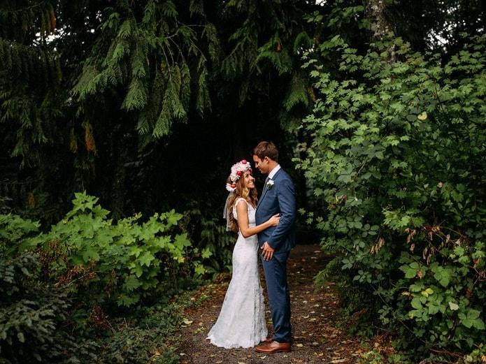 pentax 645z wedding portrait