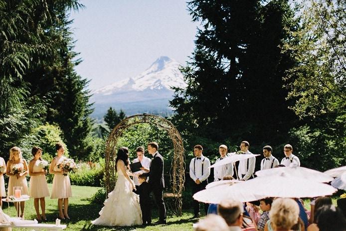 mt. hood organic farms wedding photo (24)