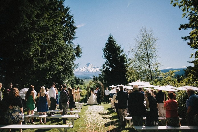 mt. hood organic farms wedding photo (22)