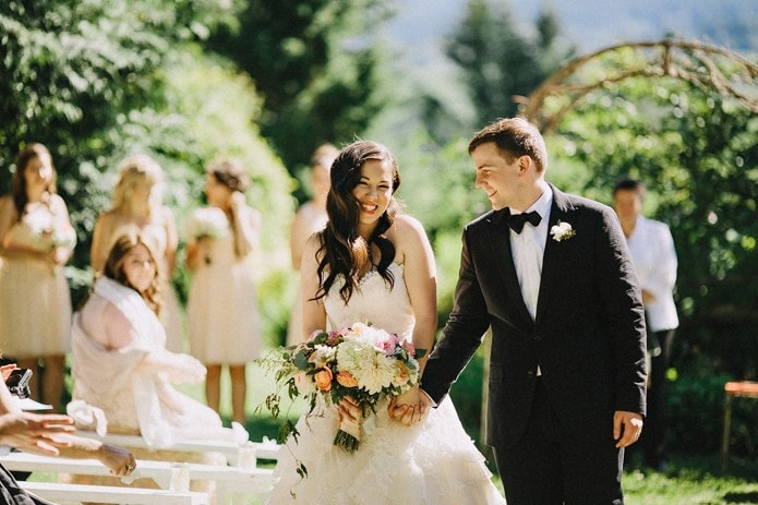 mt. hood organic farms wedding photo (18)