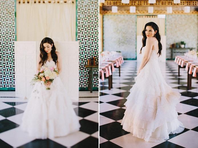 mt-hood-wedding-004