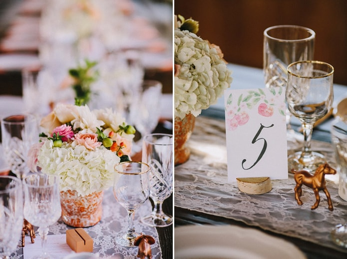 mt-hood-wedding-007