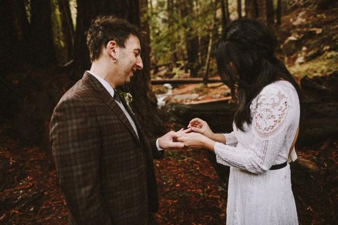 big-sur-elopement-photo-0033