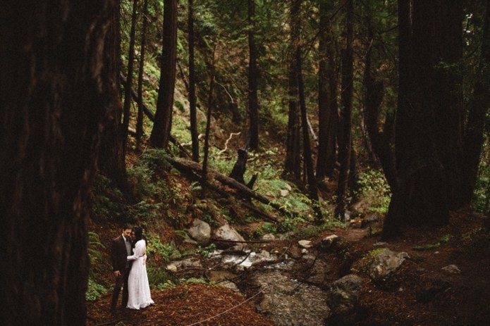 big-sur-elopement-photo-0044