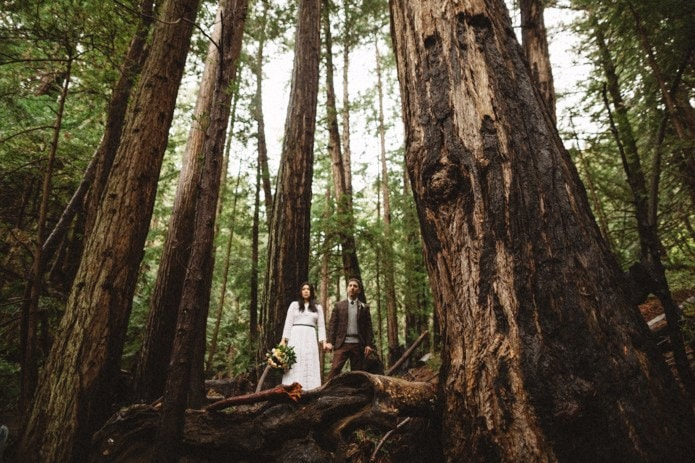 big-sur-elopement-photo-0047