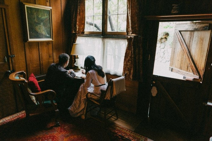 big-sur-elopement-photo-0060