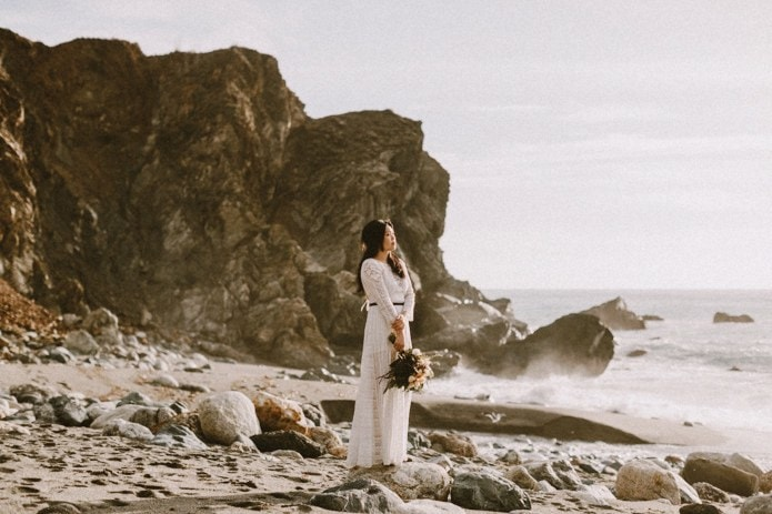 big-sur-elopement-photo-0068