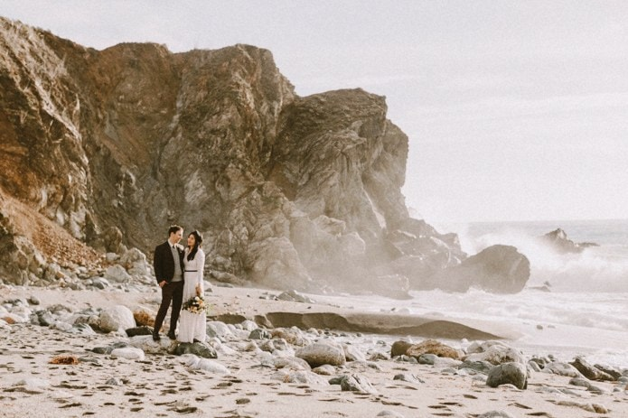 big-sur-elopement-photo-0072