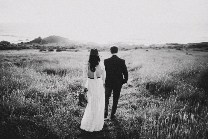 big-sur-elopement-photo-0081