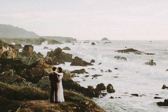 big-sur-elopement-photo-0095