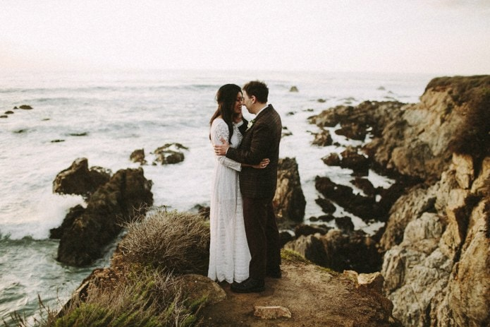 big-sur-elopement-photo-0098