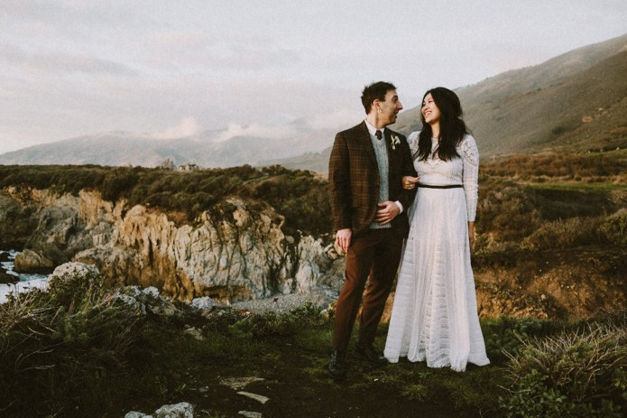 big-sur-elopement-photo-0102