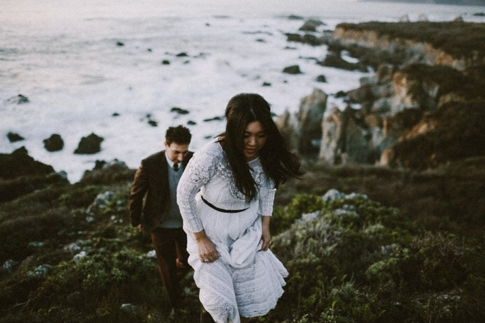big-sur-elopement-photo-0115