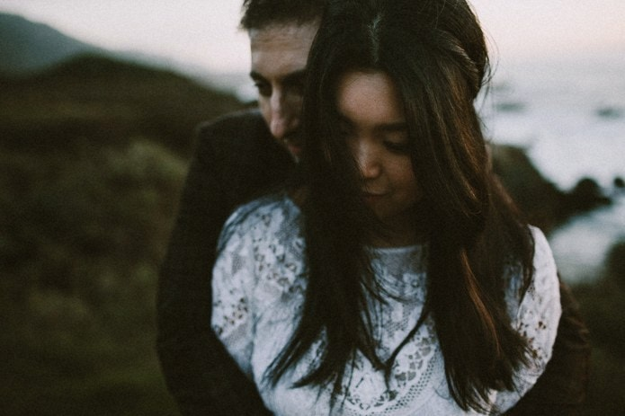 big-sur-elopement-photo-0118