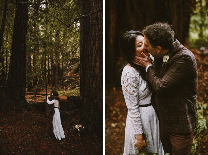big-sur-wedding004