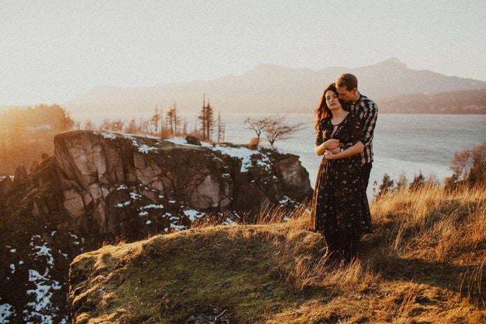 oregon-gorge-engagement-photos-0024