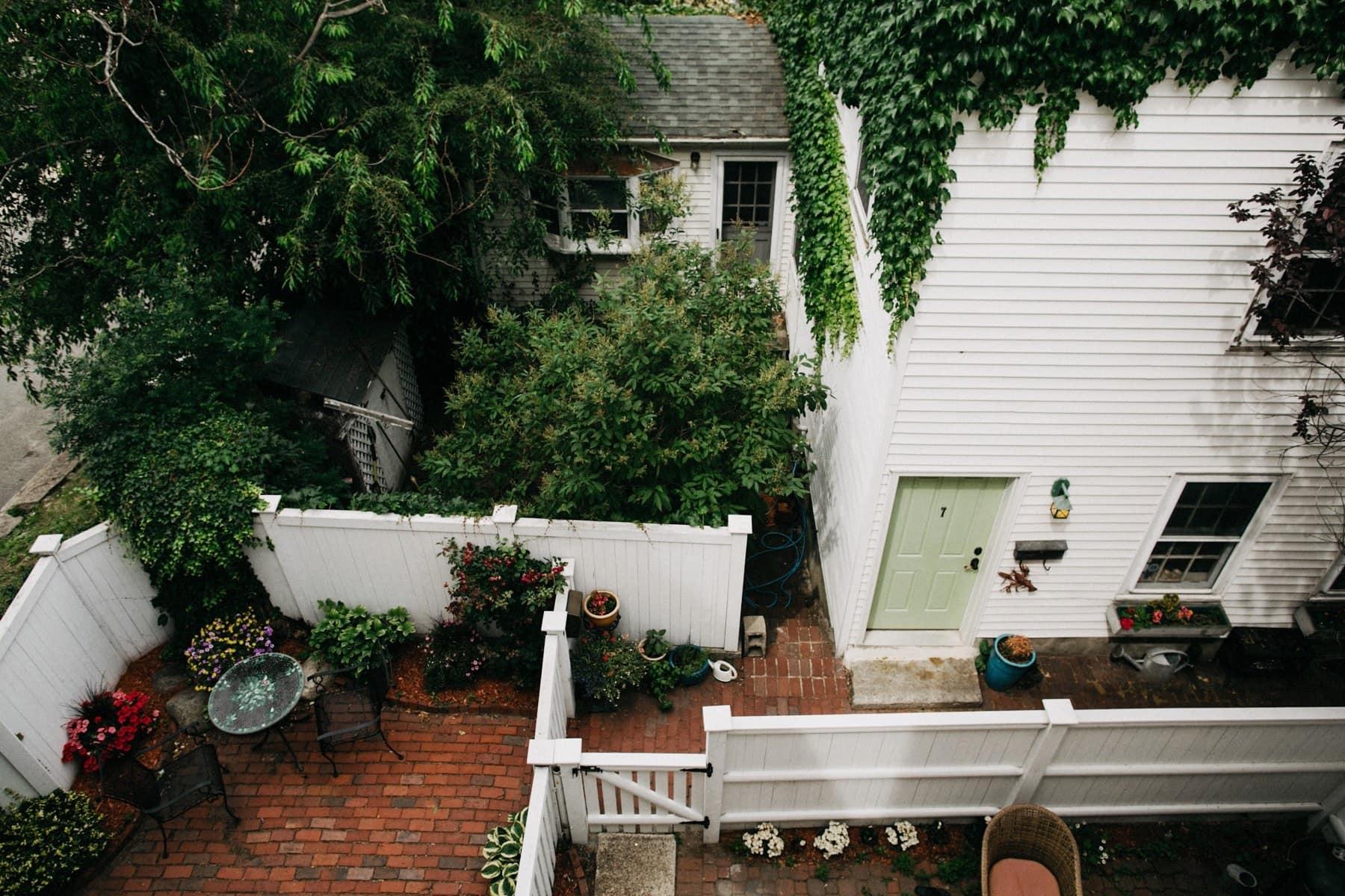 boston-harbor-wedding-0005