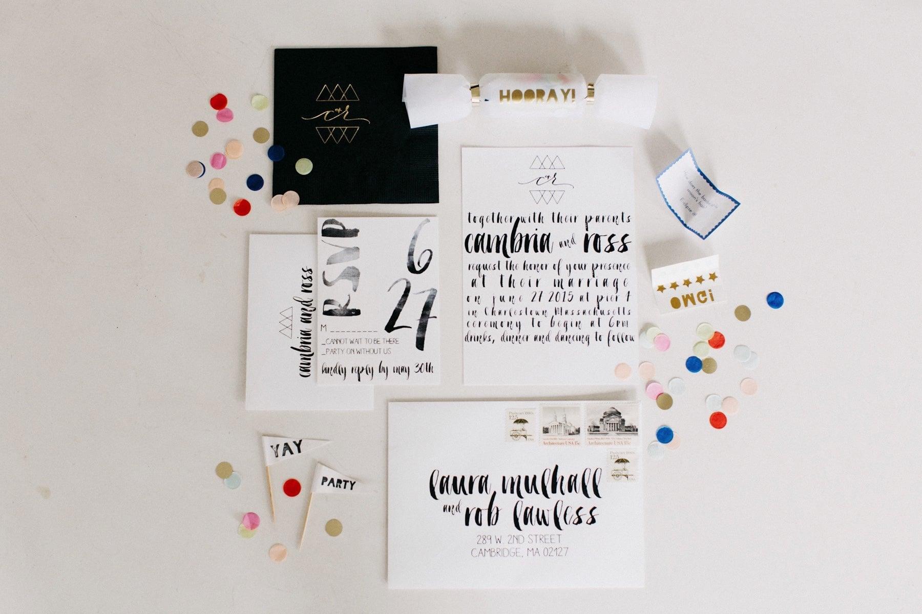 boston-harbor-wedding-0009