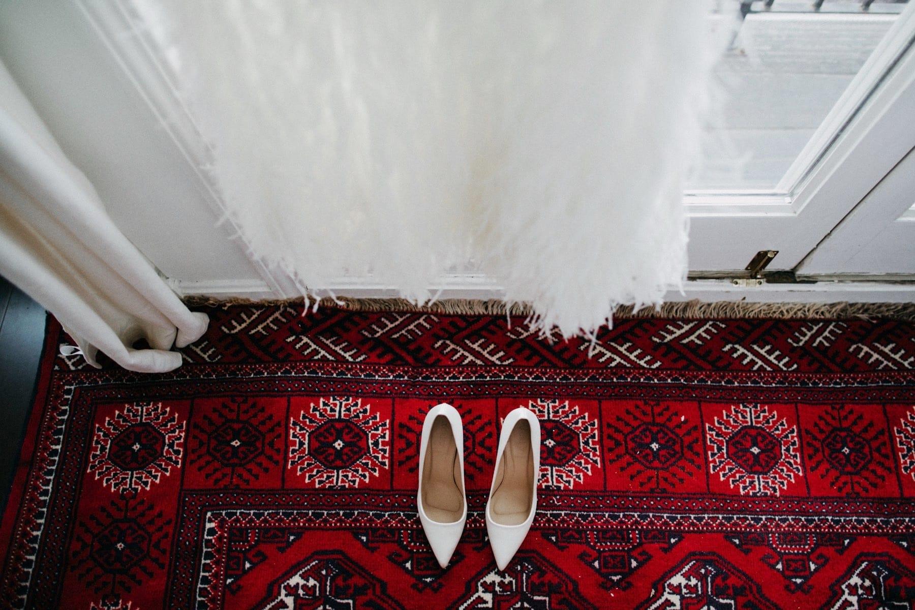 boston-harbor-wedding-0027