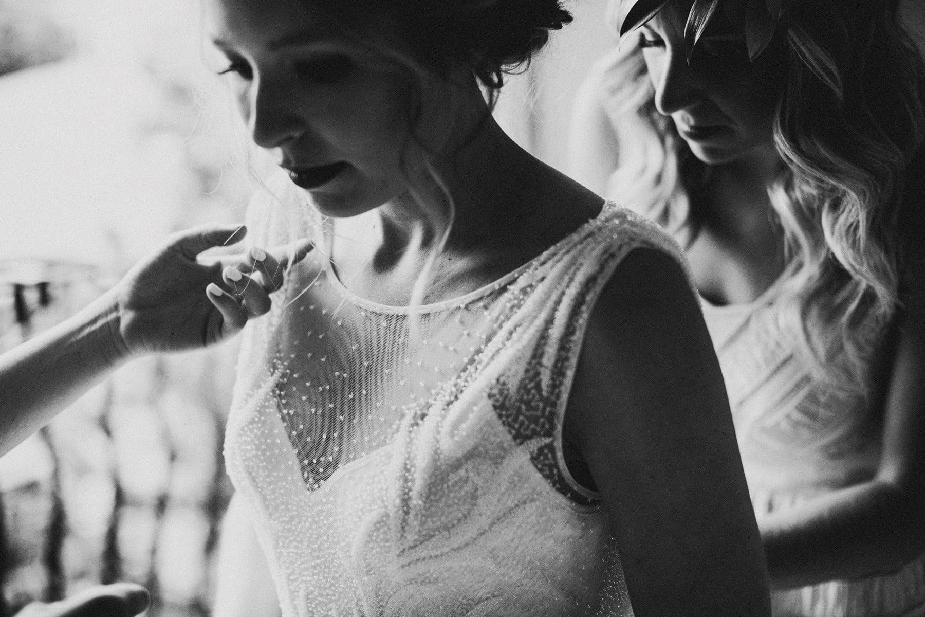 boston-harbor-wedding-0033