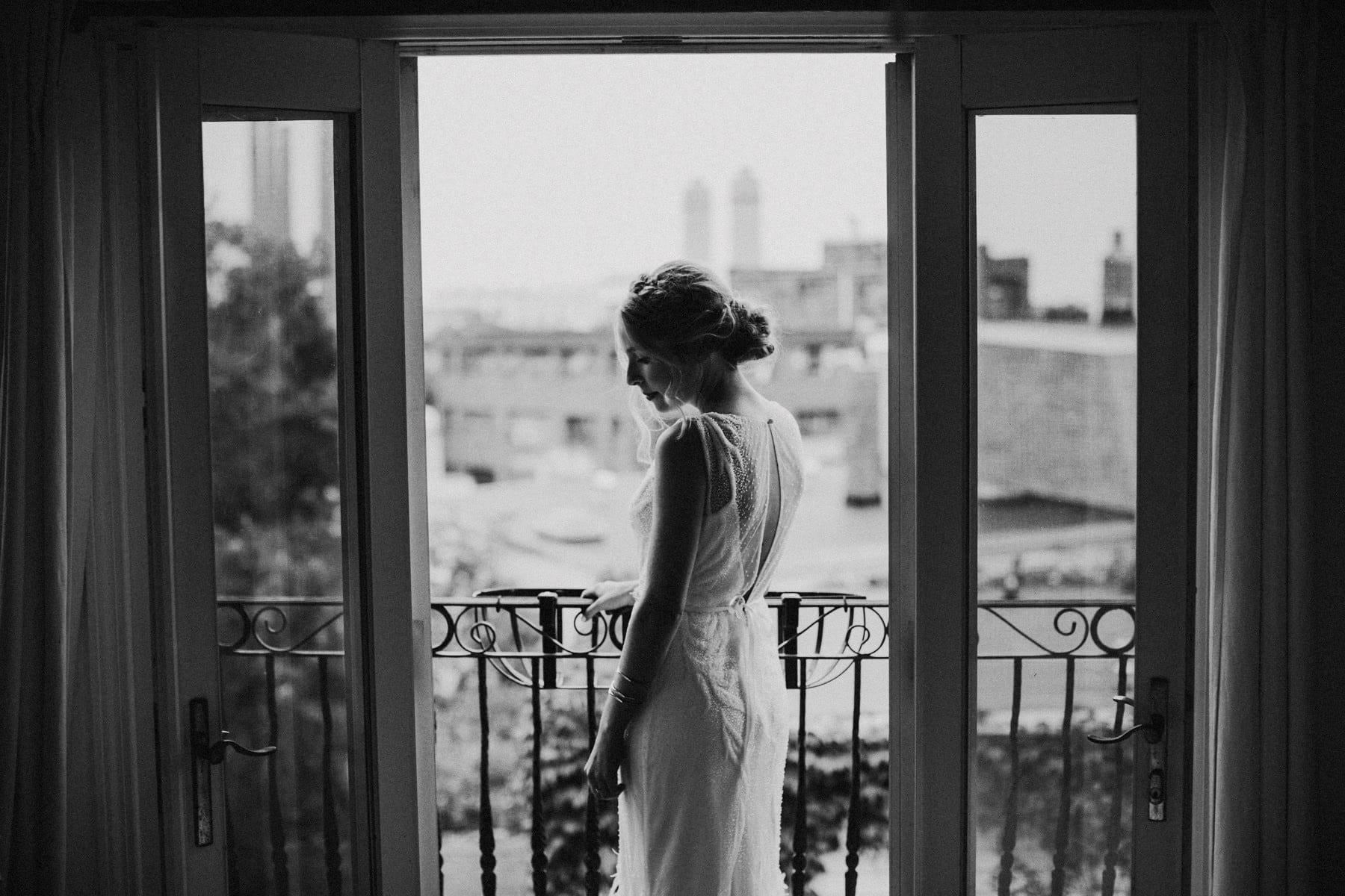 boston-harbor-wedding-0039