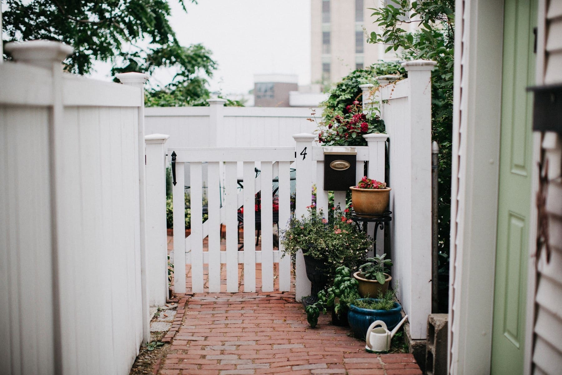 boston-harbor-wedding-0046