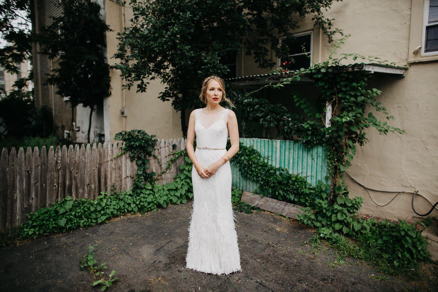 boston-harbor-wedding-0050