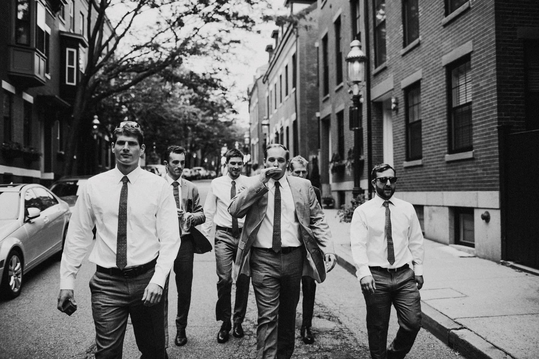 boston-harbor-wedding-0057
