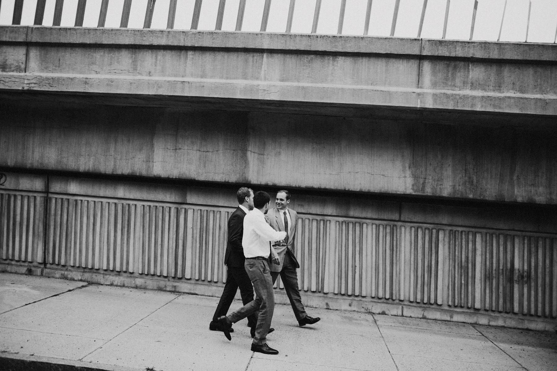 boston-harbor-wedding-0058