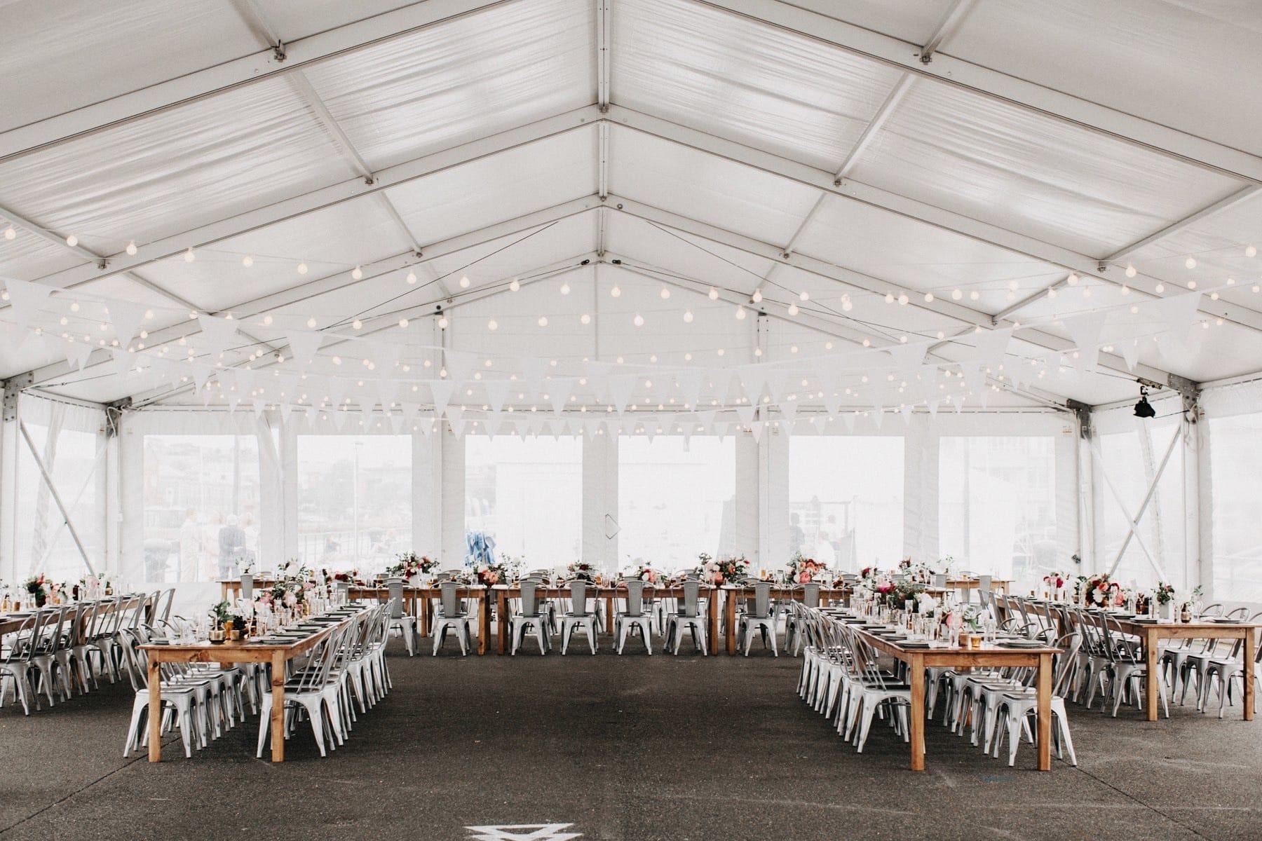 boston-harbor-wedding-0076