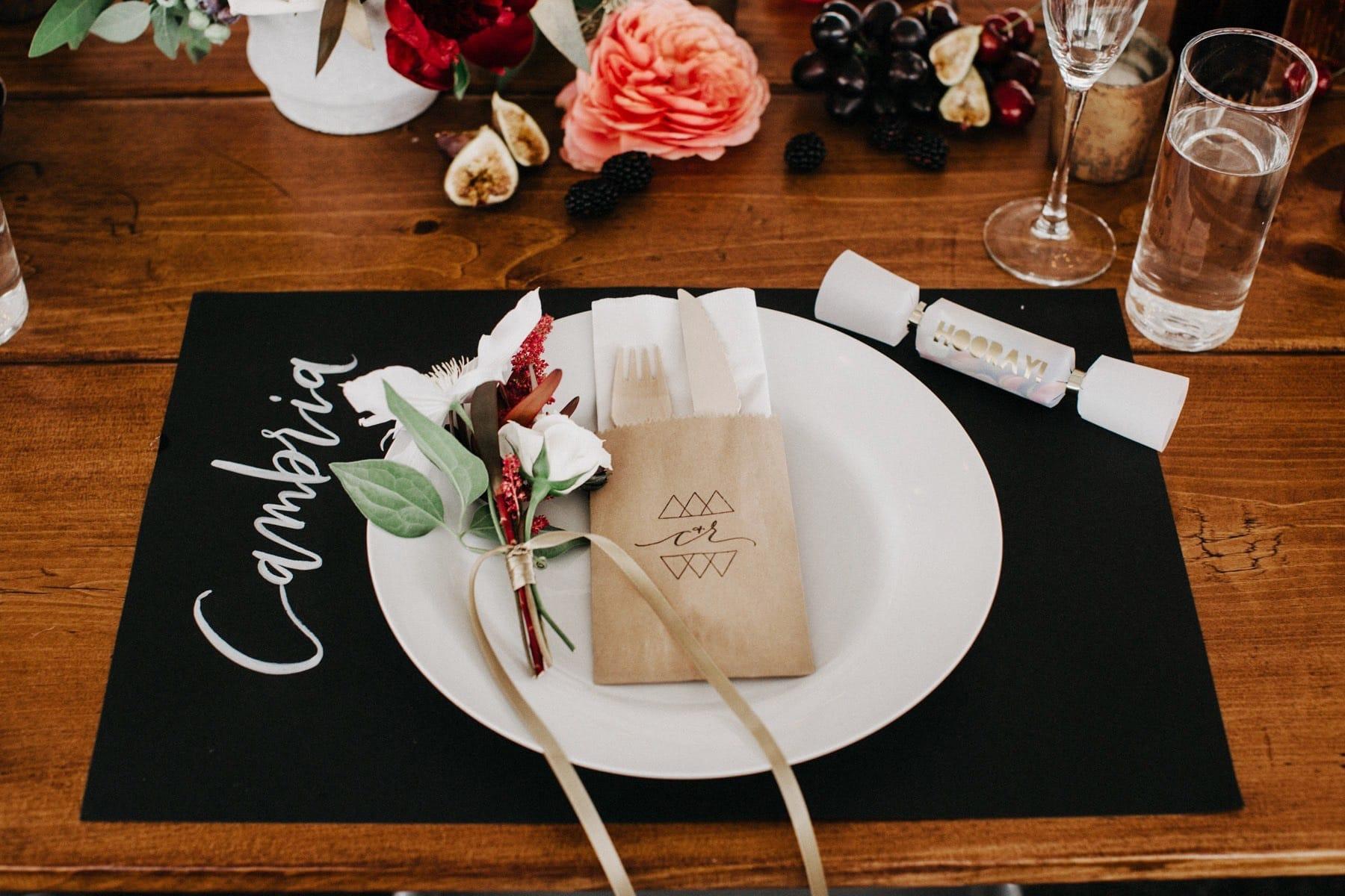 boston-harbor-wedding-0079