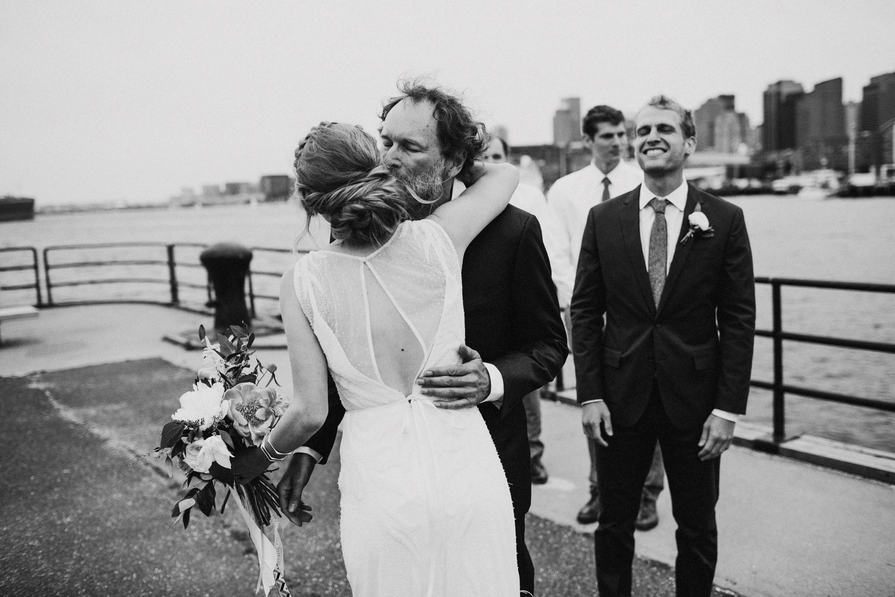 boston-harbor-wedding-0102
