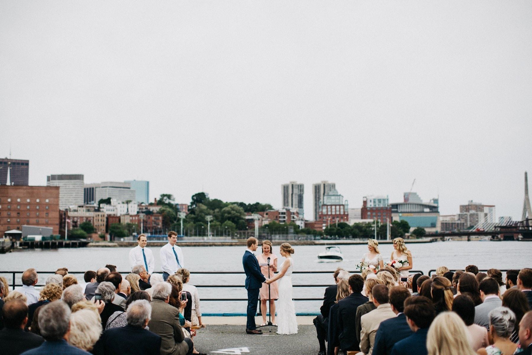 boston-harbor-wedding-0104