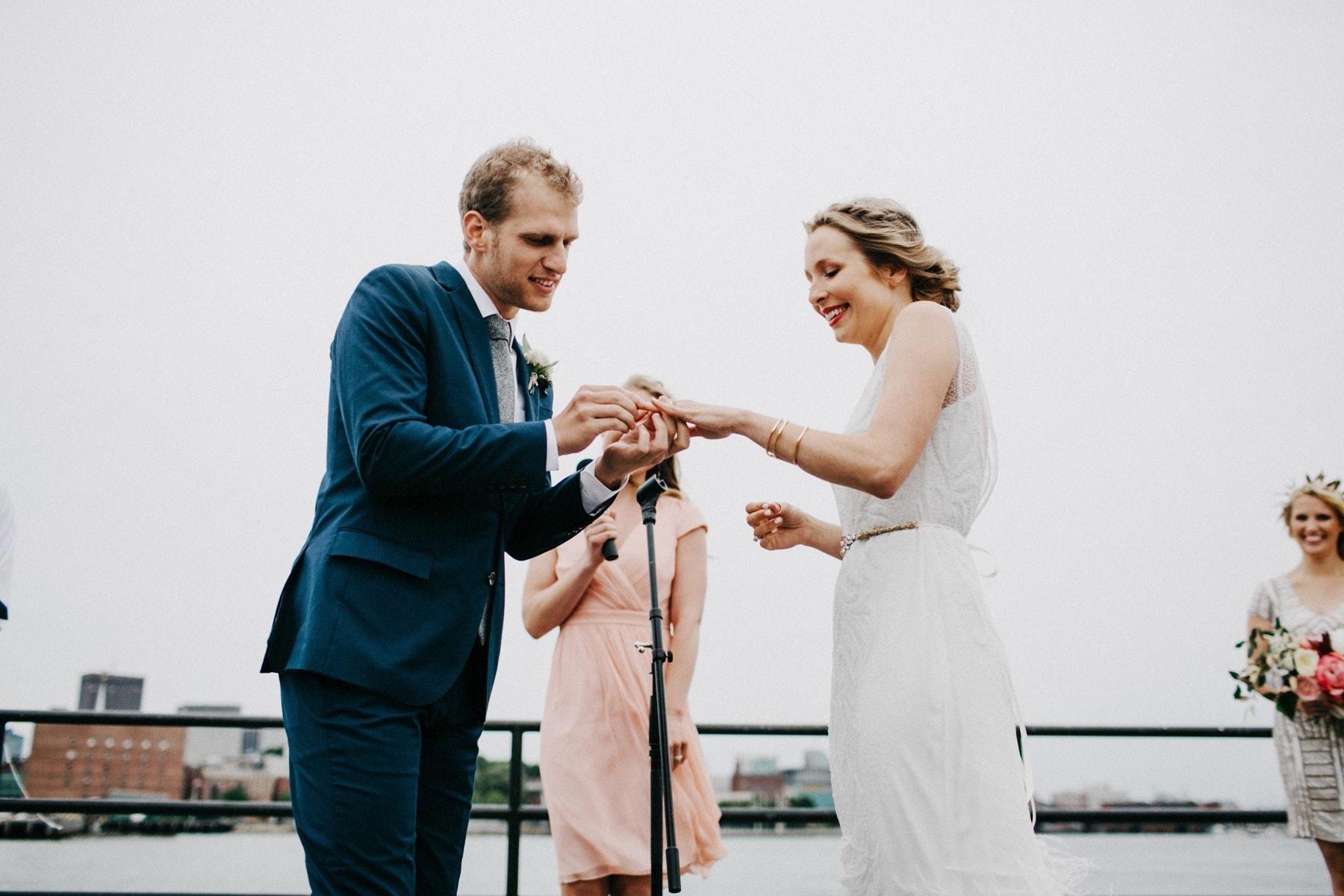 boston-harbor-wedding-0121