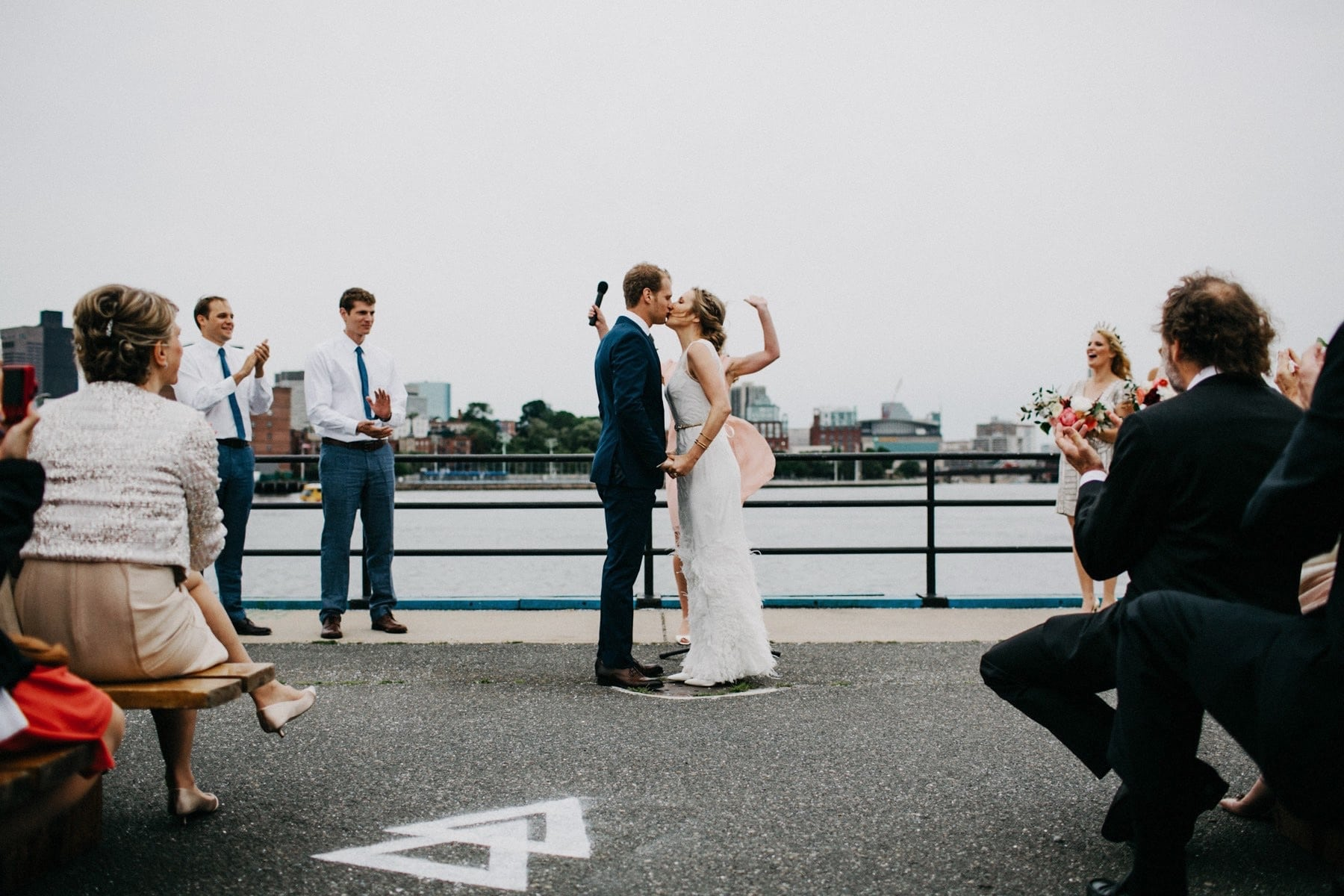 boston-harbor-wedding-0122