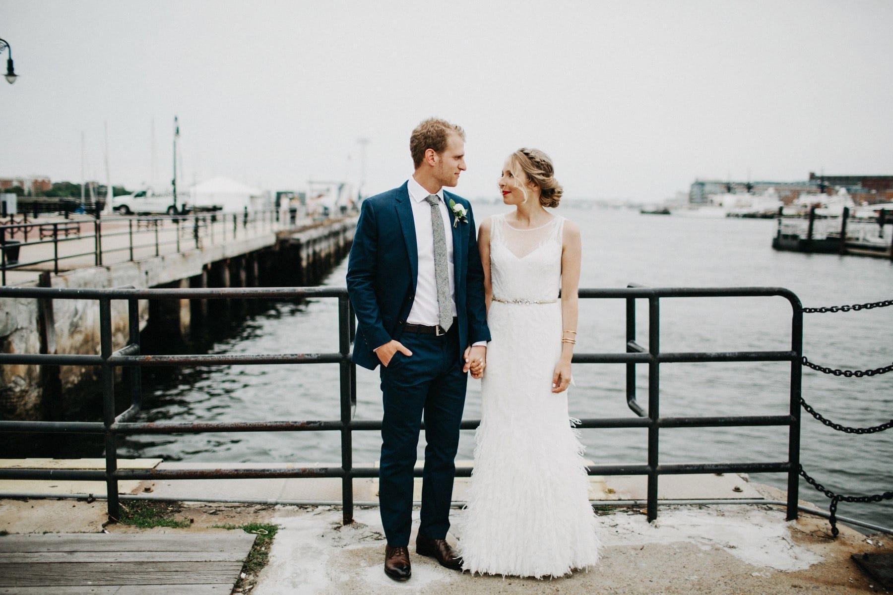 boston-harbor-wedding-0127