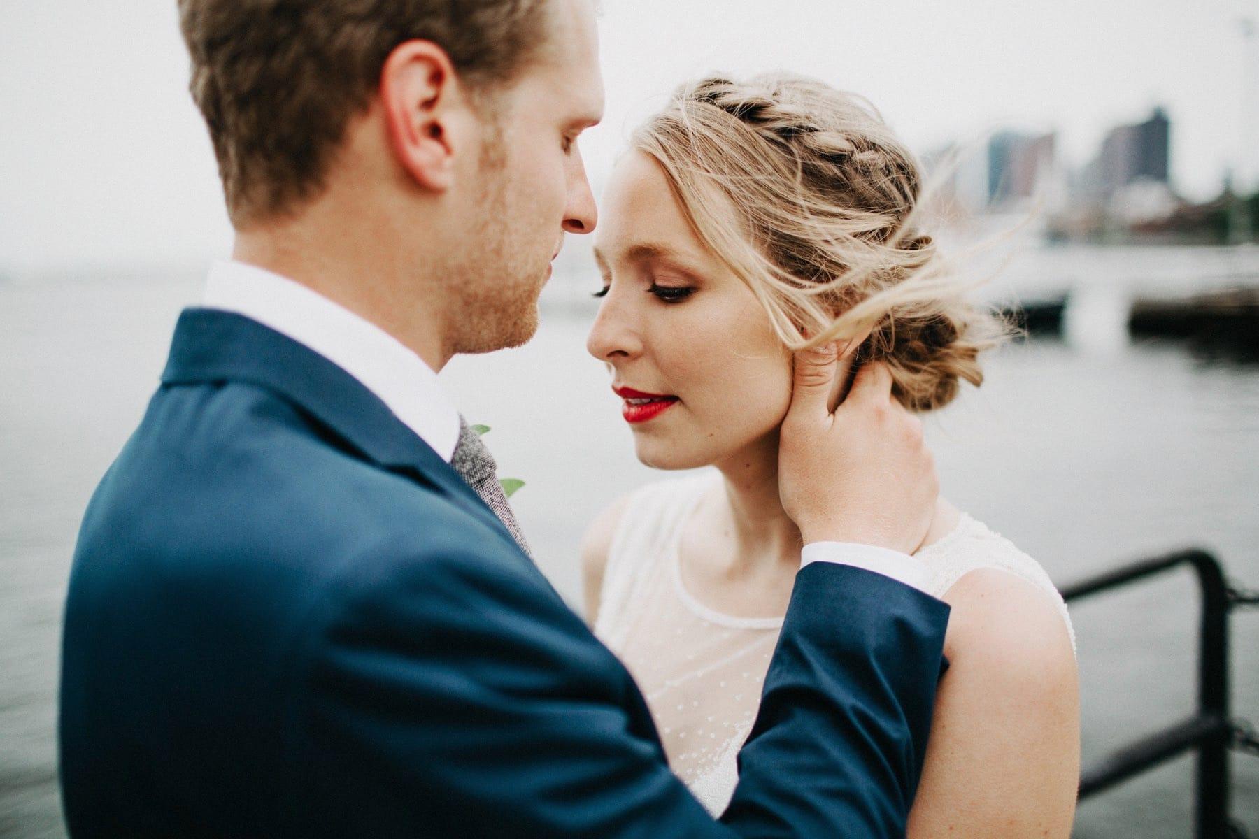 boston-harbor-wedding-0131