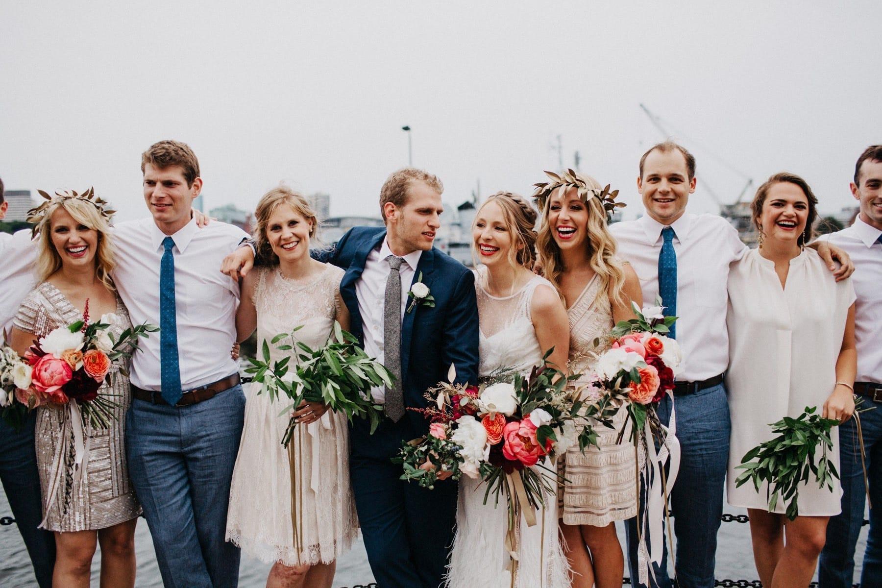 boston-harbor-wedding-0137