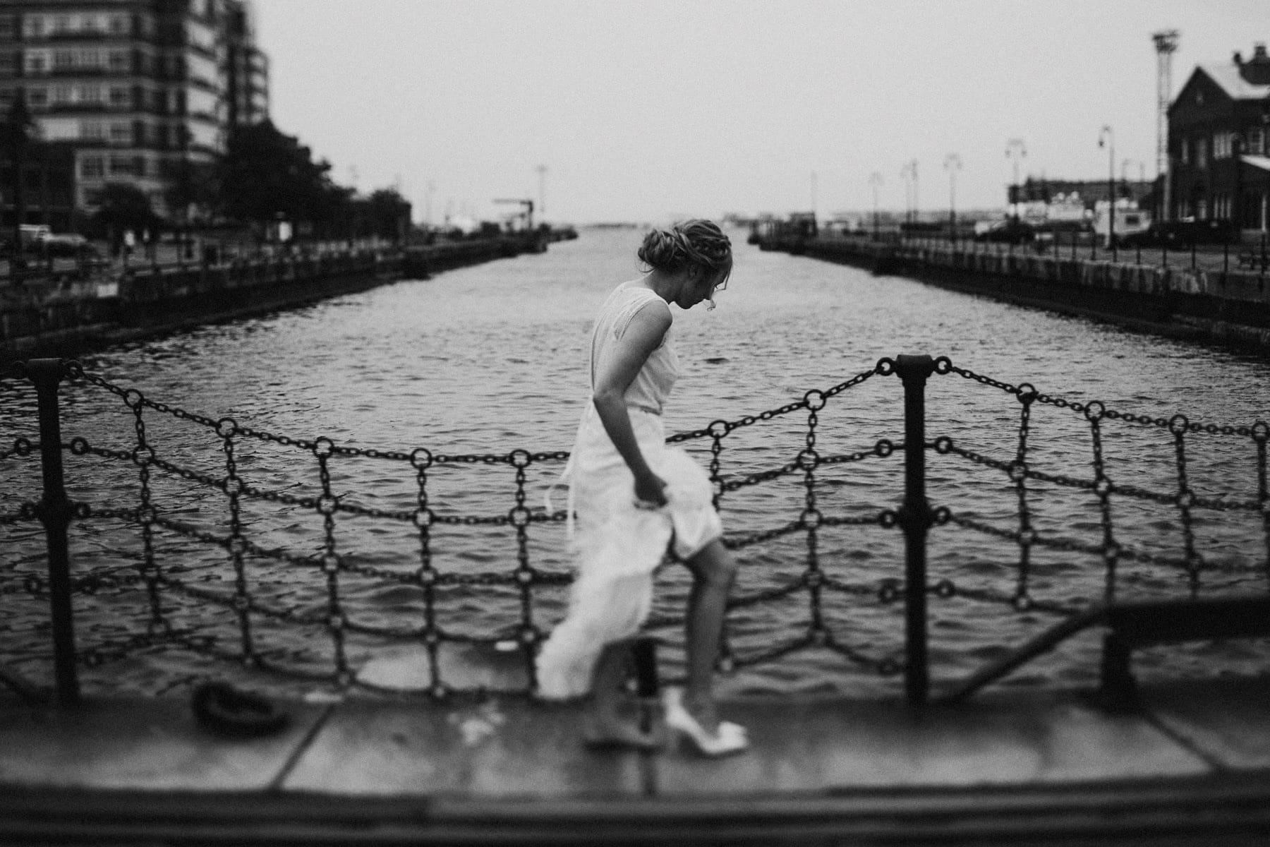 boston-harbor-wedding-0141