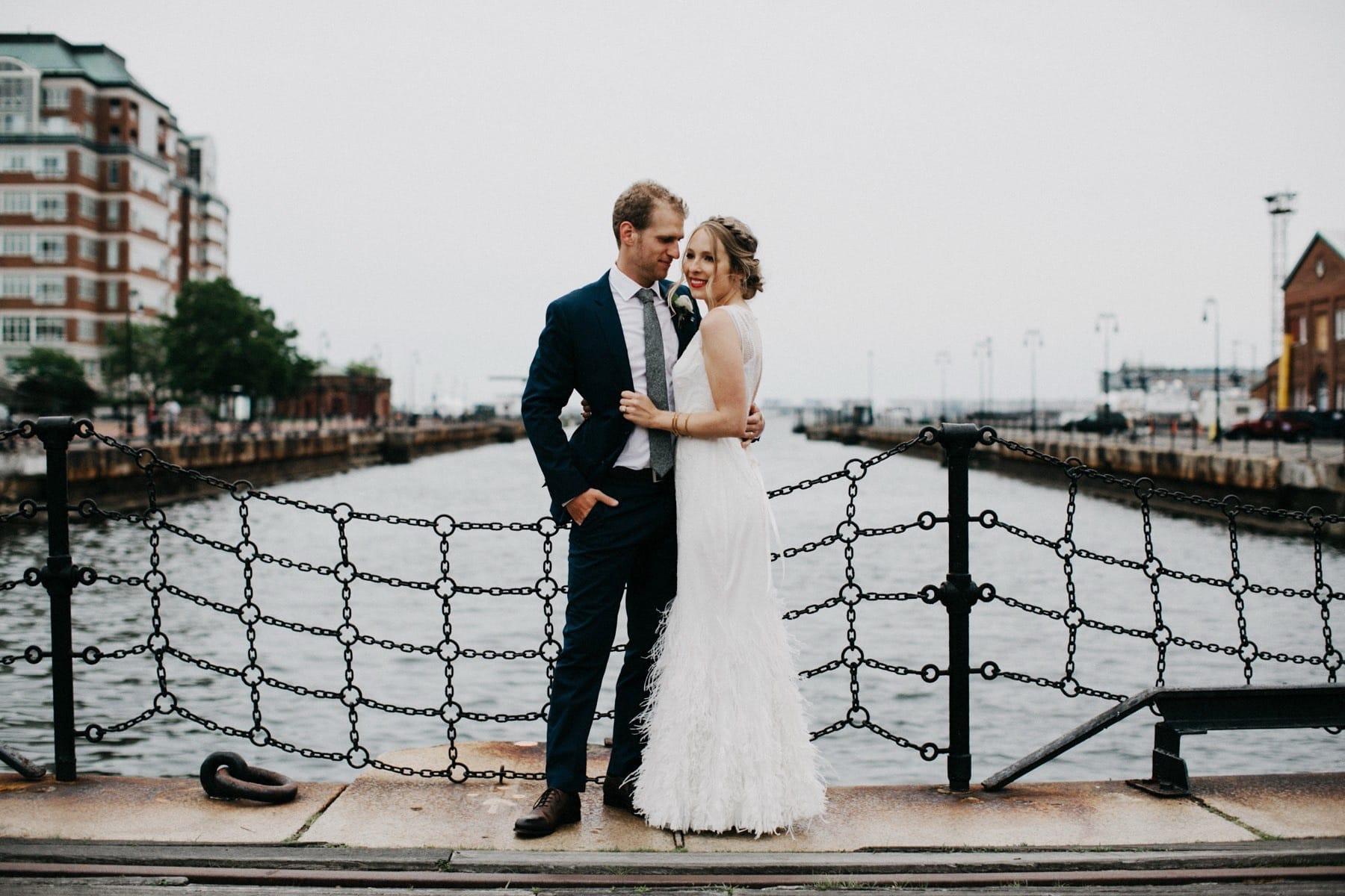 boston-harbor-wedding-0145