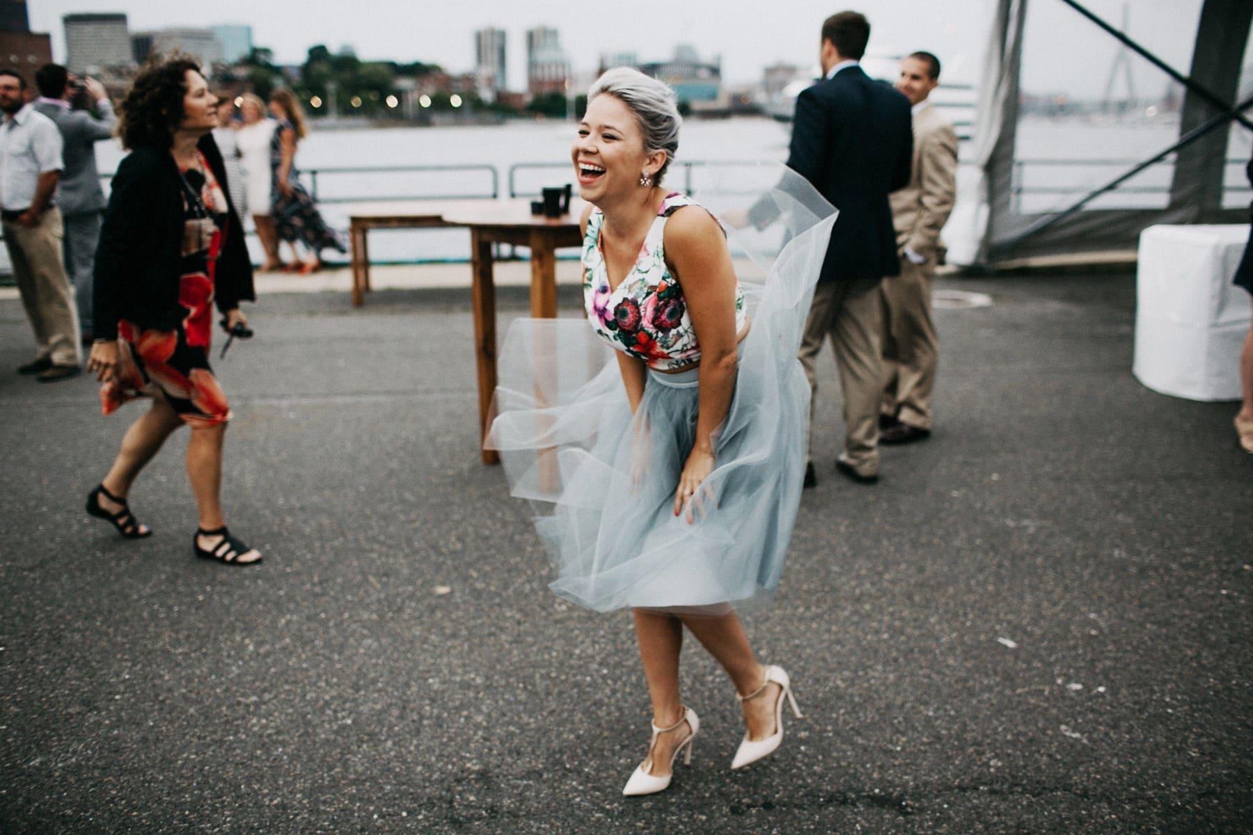 boston-harbor-wedding-0165
