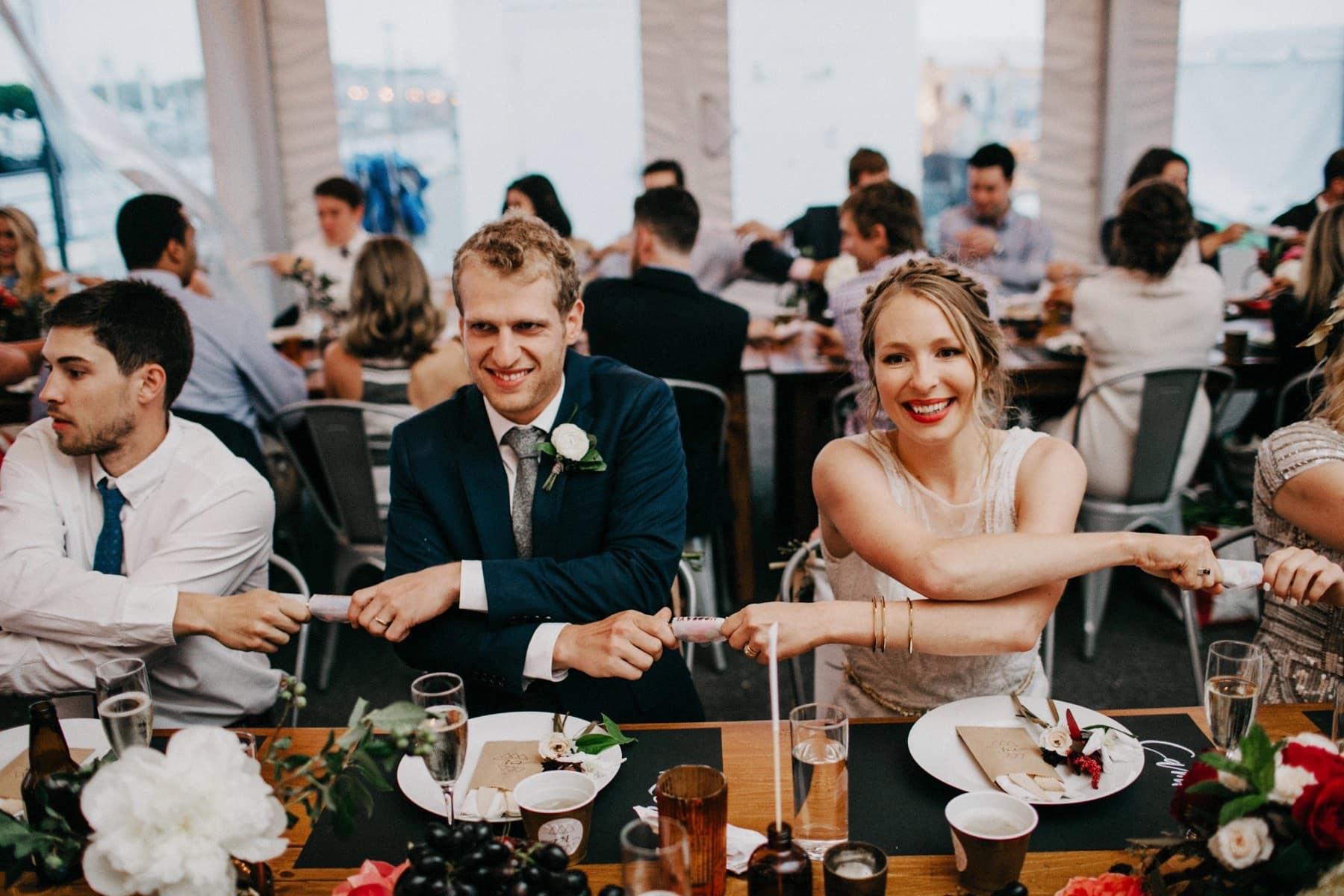 boston-harbor-wedding-0167