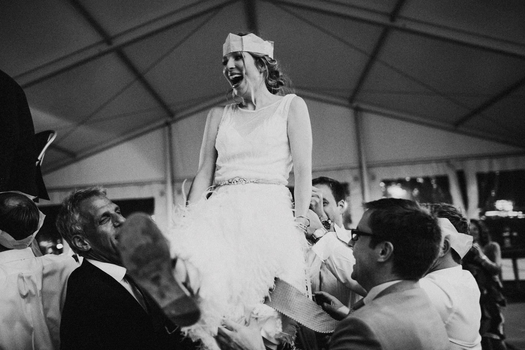 boston-harbor-wedding-0173