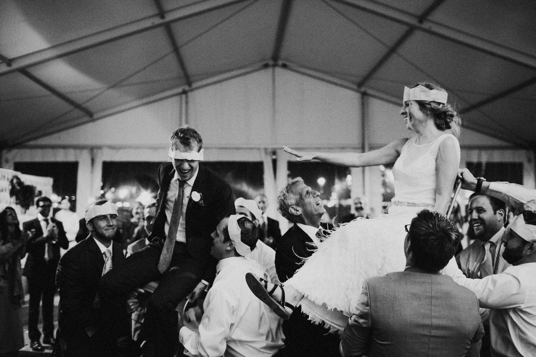 boston-harbor-wedding-0174
